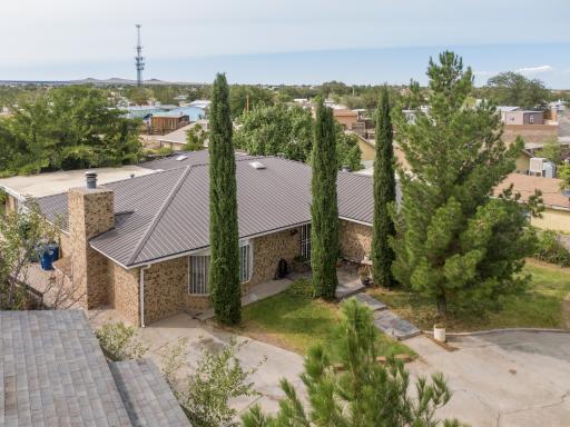 Albuquerque Property for Sale