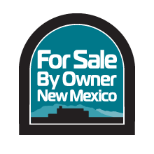 Albuquerque Property for Sale