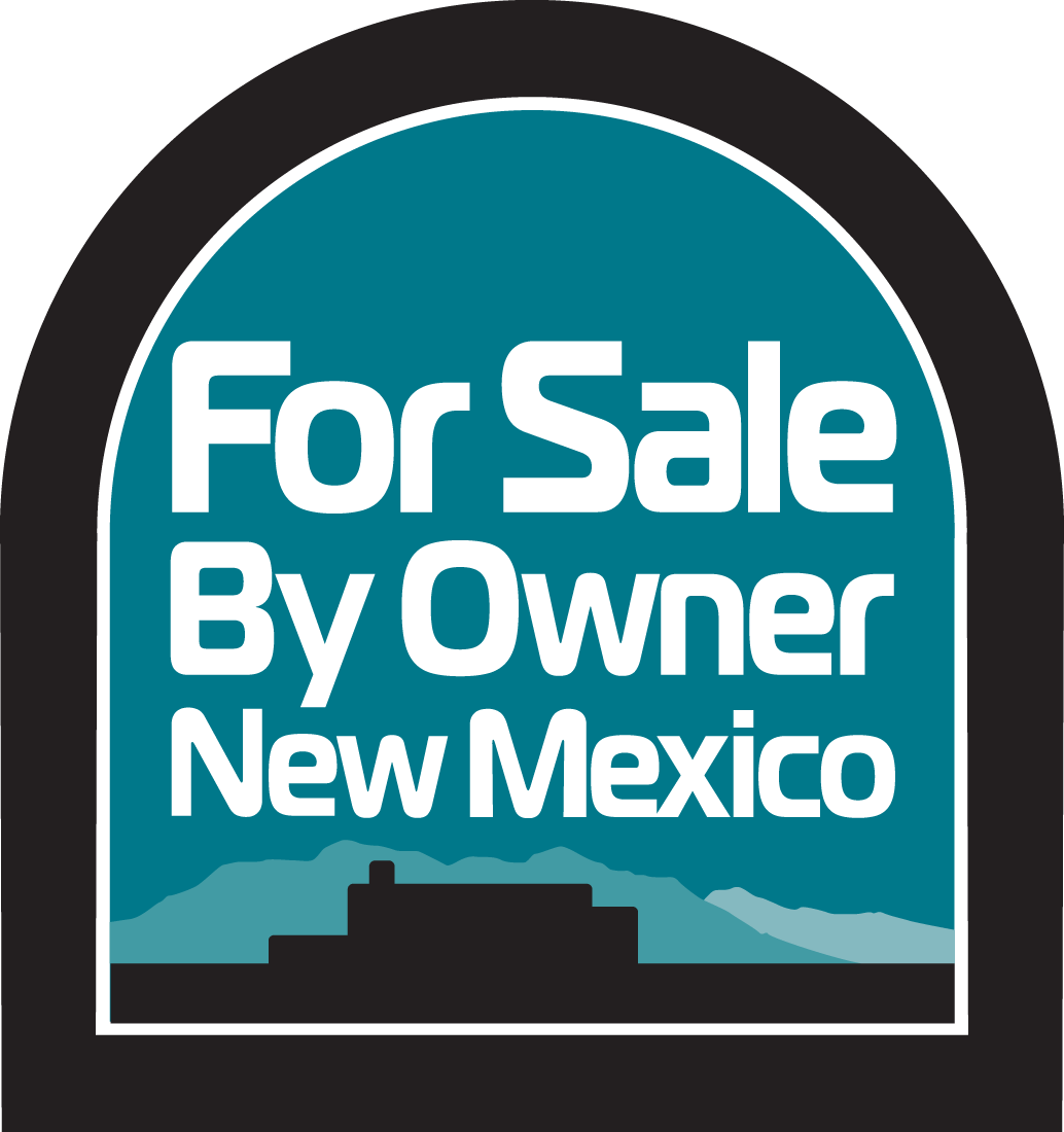 New Mexico Real Estate Forms